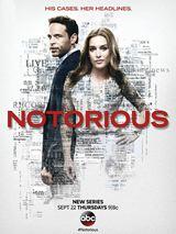 Notorious – Todas as Temporadas – Dublado / Legendado EM HD