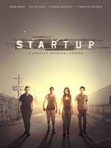 StartUp – Todas as Temporadas – Dublado / Legendado EM HD