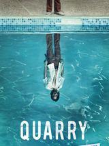 Quarry – Todas as Temporadas – Dublado / Legendado EM HD