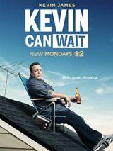 Kevin Can Wait – Todas as Temporadas – Dublado / Legendado EM HD