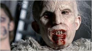 American Horror Story: Hotel terá a cena mais perturbadora de toda a série