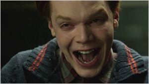 Gotham: Cameron Monaghan conta que quase perdeu a voz treinando a risada maléfica do Coringa