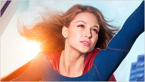 Supergirl: Produtor fala sobre possível crossover com Arrow e The Flash