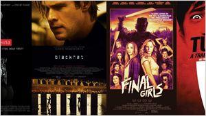 22 filmes que você não viu (nem vai ver) nos cinemas em 2015