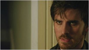 Once Upon a Time: Colin O'Donoghue fala sobre a nova fase de Hook