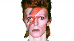 James Gunn escreve tocante tributo para David Bowie e diz que planejava convidar o cantor para Guardiões da Galáxia 2