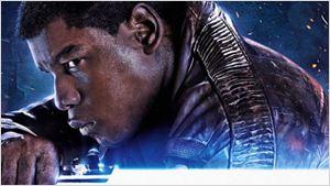 Star Wars - Episódio VIII terá história muito mais sombria, revela John Boyega