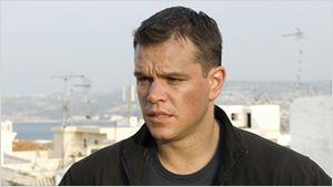 Primeiro trailer de Bourne 5 será lançado domingo, no intervalo do Super Bowl 50