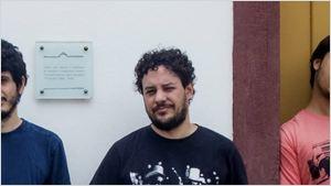 """""""Nosso cinema é um ato de teimosia e uma aposta para o futuro"""", afirma Thiago Mendonça, diretor de Jovens Infelizes"""