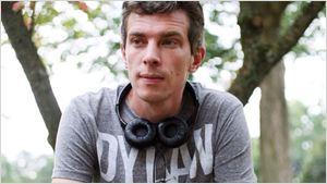 Josh Boone, diretor de A Culpa é das Estrelas, vai adaptar livro de Stephen King para os cinemas