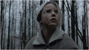 """Templo Satânico celebra A Bruxa e diz que filme é uma """"experiência satânica transformadora"""""""