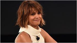 """Halle Berry diz que """"é de partir o coração"""" que ela ainda seja a única negra a ter vencido o Oscar de melhor atriz"""