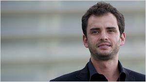 Filho de Alfonso Cuarón vai escrever e dirigir novo Zorro