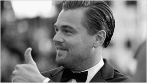 Agora vai! Fãs russos vão derreter ouro e prata para fazer um Oscar para Leonardo DiCaprio