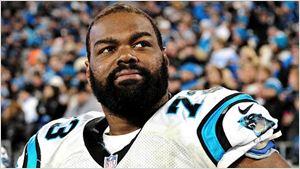 Super Bowl 50: Atleta que inspirou Um Sonho Possível tenta hoje sua segunda conquista na NFL