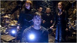 Quanto vale o dinheiro de Harry Potter em moedas reais?