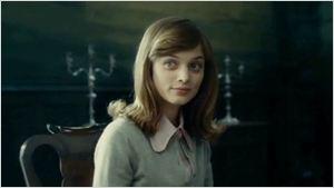 Cinquenta Tons Mais Escuros: Definida a atriz que interpretará uma das ex de Christian Grey