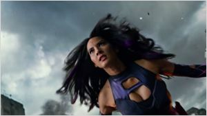 X-Men: Apocalipse ganha comercial ao som de Coldplay