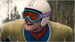 Atletas aprovam mensagem inspiradora de Voando Alto em novo vídeo