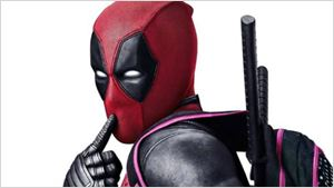 Deadpool 2 está confirmado!