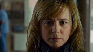 Revelado o primeiro trailer de Julieta, retorno de Almodóvar ao drama feminino