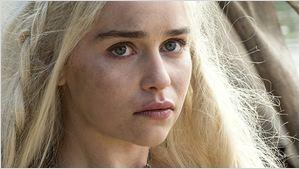 Game of Thrones em 24 fotos inéditas da sexta temporada