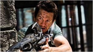 Transformers 5 chegará aos cinemas em junho de 2017
