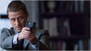 """Entrevista exclusiva: """"Os vilões sempre se divertem mais"""", diz Ben McKenzie sobre Gotham"""