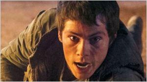 Dylan O'Brien se recupera bem após acidente em set de Maze Runner - A Cura Mortal, diz diretor