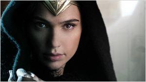 Gal Gadot, a Mulher-Maravilha de Batman vs Superman, reafirma a necessidade de super-heroínas no cinema
