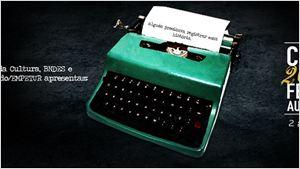 Cine PE divulga seleção oficial para 20ª edição