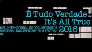 Começa hoje o maior festival de documentários do país, É Tudo Verdade