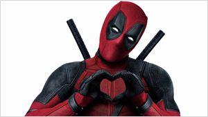 """Deadpool e Mad Max: Estrada da Fúria lideram indicações ao """"Oscar dos trailers"""""""