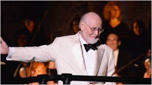 Orquestra Sinfônica Brasileira prepara concertos com trilhas sonoras de sucesso no cinema