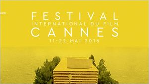 Curta brasileiro é selecionado para a competição oficial do Festival de Cannes 2016!