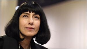 Morre Ronit Elkabetz, atriz e diretora israelense de O Julgamento de Viviane Amsalem
