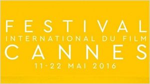 Festival de Cannes 2016: Conheça os jurados dos curtas e da mostra Um Certo Olhar