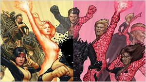 Quais serão os Novos Mutantes, diretor pode ter revelado