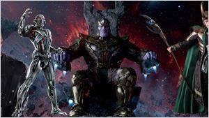 Por que os vilões da Marvel são decepcionantes, de acordo com o roteirista de Capitão América: Guerra Civil