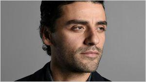 Oscar Isaac vai estrelar thriller do diretor de Eu, Você e a Garota que Vai Morrer