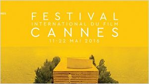 Guia do Festival de Cannes 2016