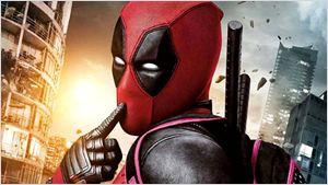 Trailer honesto de Deadpool tem narração do próprio Mercenário Tagarela