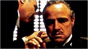 Francis Ford Coppola vai publicar diário de 720 páginas de O Poderoso Chefão