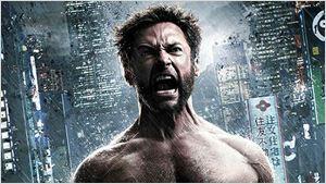 Wolverine 3: Ciborgues assassinos de mutantes serão os principais vilões do último filme com Hugh Jackman