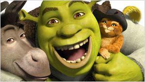 Shrek pode voltar? Chefão da NBCUniversal revela planos de retomar a franquia