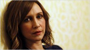 Vera Farmiga vai protagonizar thriller ao lado de Liam Neeson