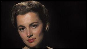 Olivia de Havilland completa 100 anos! Relembre os filmes mais importantes de sua carreira