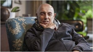 Morre o diretor Hector Babenco, aos 70 anos