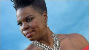 Leslie Jones deixa o Twitter após inúmeros insultos racistas