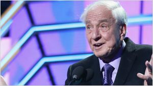 Morre aos 81 anos o diretor Garry Marshall, de Uma Linda Mulher e O Diário da Princesa